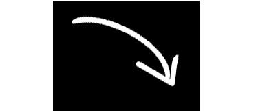 white-arrow-transparent-png-10-turn - Dressage training online